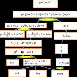 obraz2-matematyka-lo