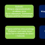 starjk-1