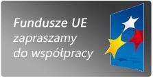 Projekty UE – propozycja współpracy